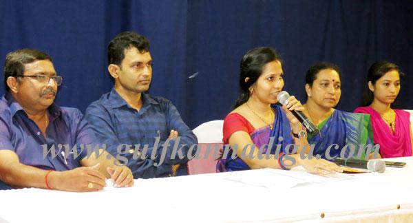 Bangera_Press_Meet_1