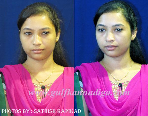 Bangera_Press_Meet_2