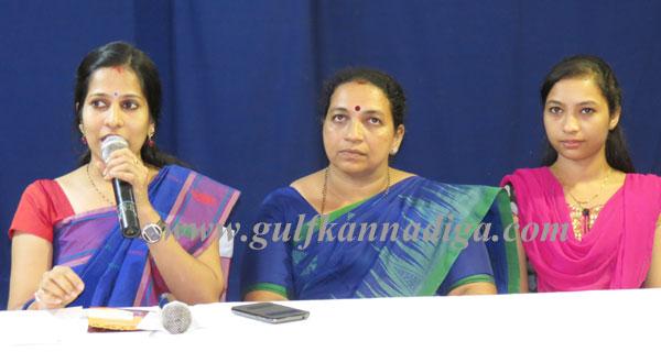 Bangera_Press_Meet_4