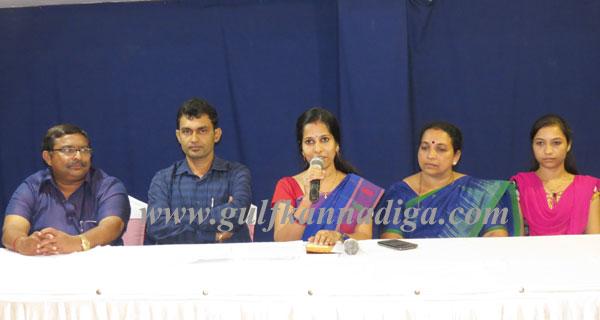 Bangera_Press_Meet_5
