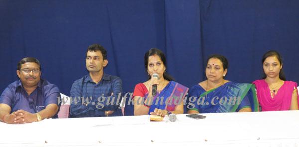 Bangera_Press_Meet_6