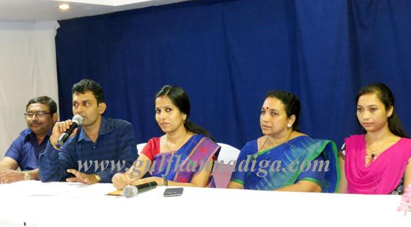 Bangera_Press_Meet_7