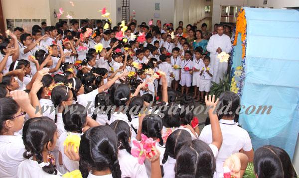 Church_holy-feast_photo_1