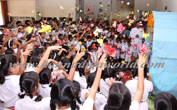 Church_holy-feast_photo_2