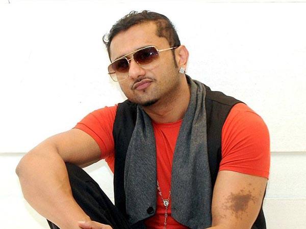 Yo Yo Honey Singh wants to focus on 'durable' work | KANNADIGA ...