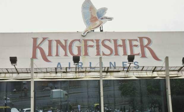 India Kingfisher Airl_Kand_0_1_0