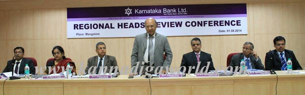 KBL_Regional_Review_photo
