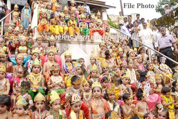 Kalkura_Press_Krishna_9