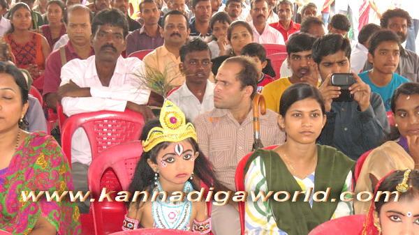 Krishna_Vesha_kadri_11
