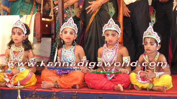 Krishna_Vesha_kadri_14