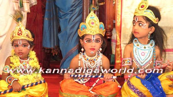 Krishna_Vesha_kadri_15