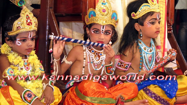 Krishna_Vesha_kadri_16