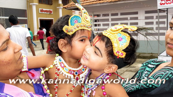 Krishna_Vesha_kadri_18