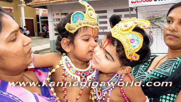 Krishna_Vesha_kadri_19