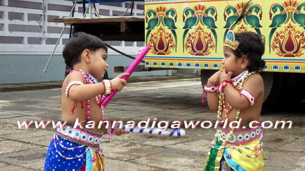 Krishna_Vesha_kadri_20