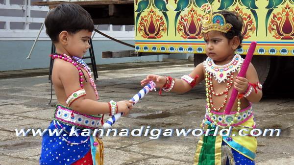Krishna_Vesha_kadri_21