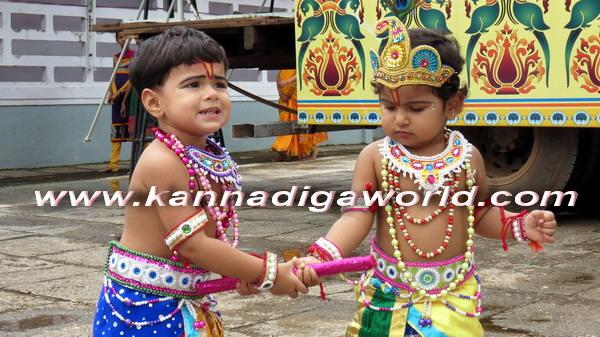 Krishna_Vesha_kadri_22