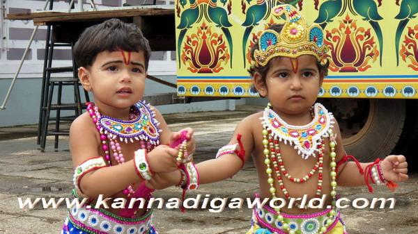 Krishna_Vesha_kadri_23