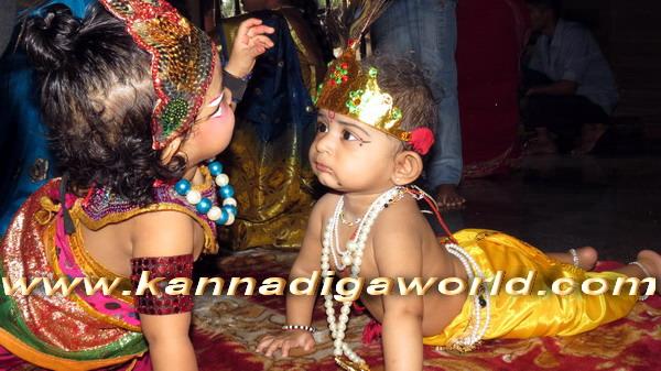Krishna_Vesha_kadri_24