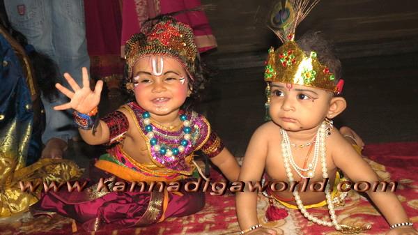Krishna_Vesha_kadri_25