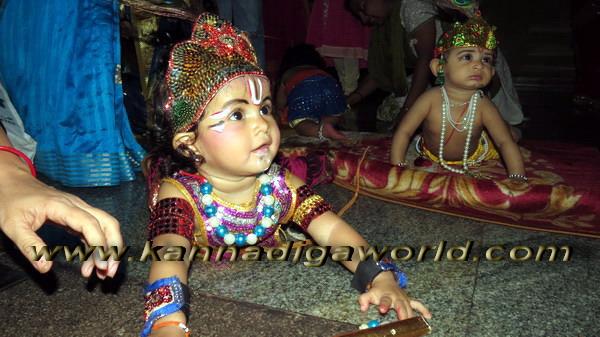 Krishna_Vesha_kadri_26