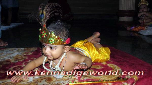 Krishna_Vesha_kadri_27