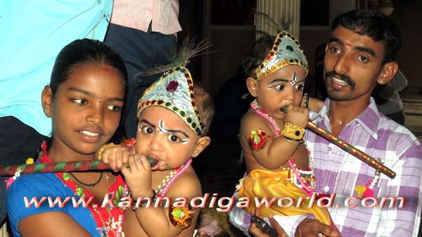 Krishna_Vesha_kadri_28