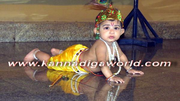 Krishna_Vesha_kadri_29