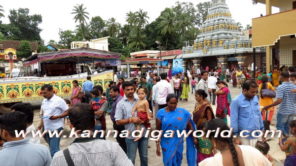 Krishna_Vesha_kadri_32