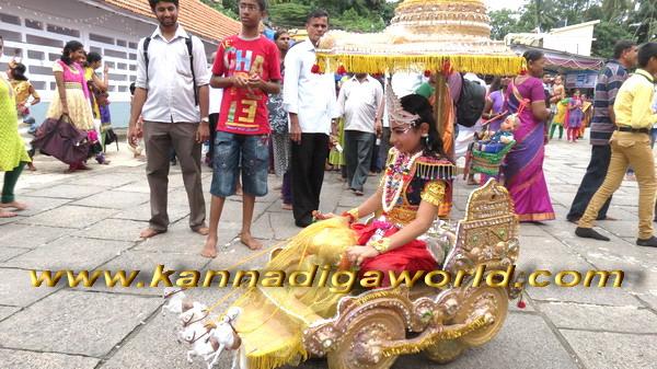 Krishna_Vesha_kadri_33