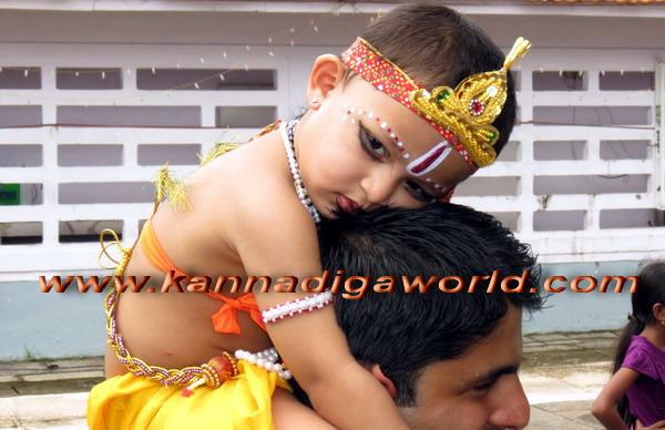 Krishna_Vesha_kadri_34