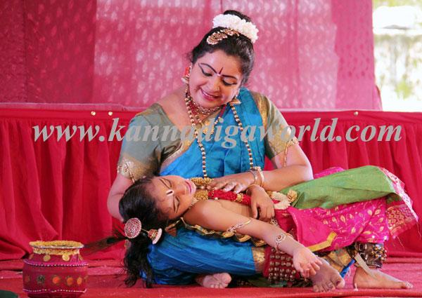 Krishna_Vesha_kadri_38