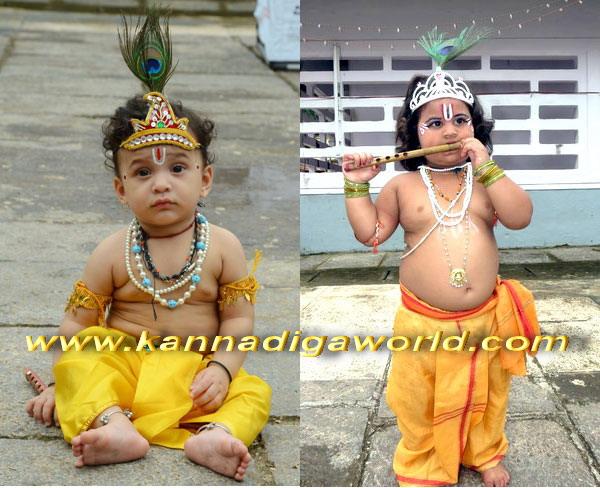 Krishna_Vesha_kadri_44