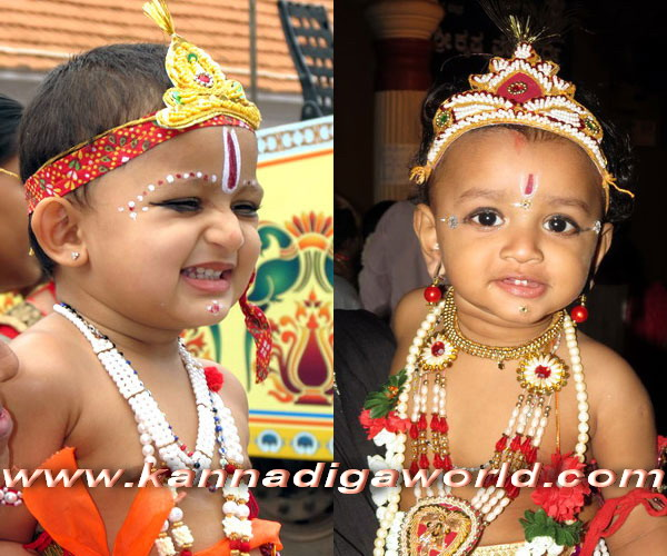 Krishna_Vesha_kadri_45