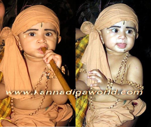 Krishna_Vesha_kadri_46