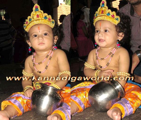 Krishna_Vesha_kadri_47