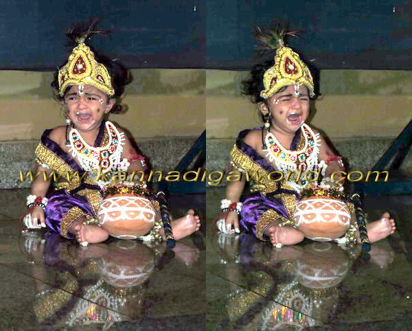 Krishna_Vesha_kadri_49