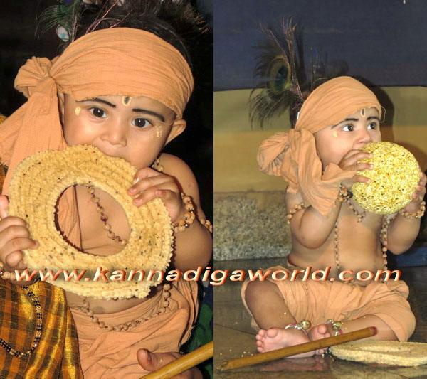 Krishna_Vesha_kadri_50