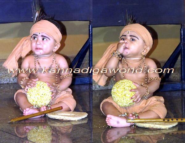 Krishna_Vesha_kadri_51