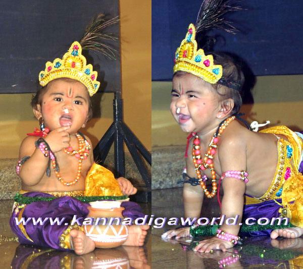 Krishna_Vesha_kadri_54