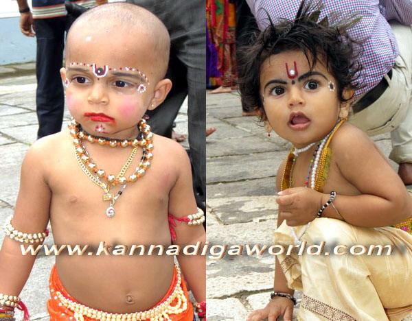 Krishna_Vesha_kadri_55