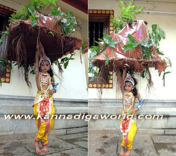 Krishna_Vesha_kadri_58