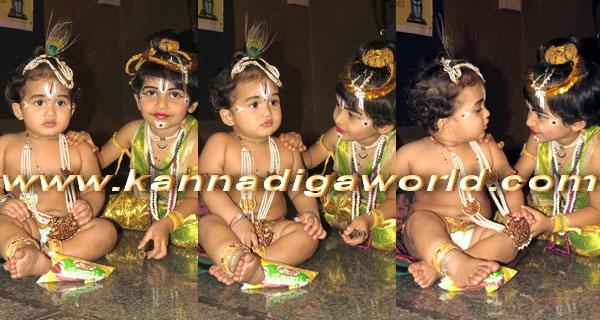Krishna_Vesha_kadri_59
