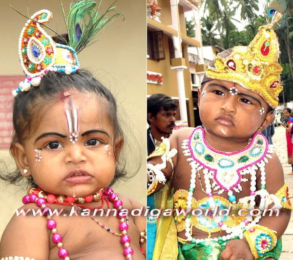 Krishna_Vesha_kadri_61