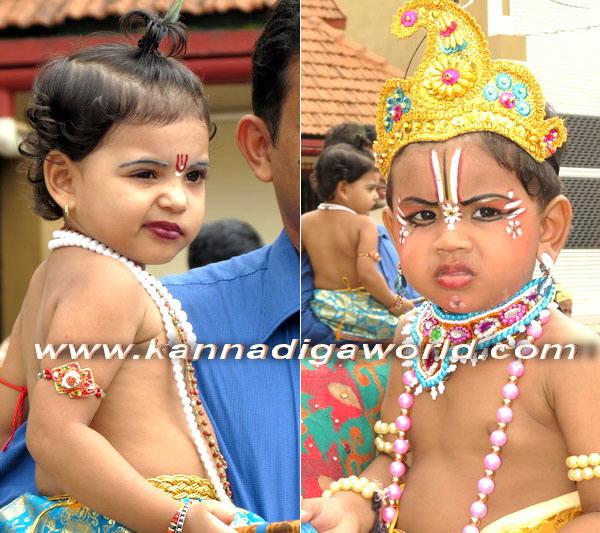 Krishna_Vesha_kadri_62