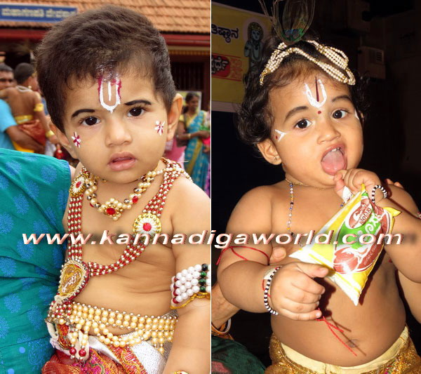 Krishna_Vesha_kadri_63