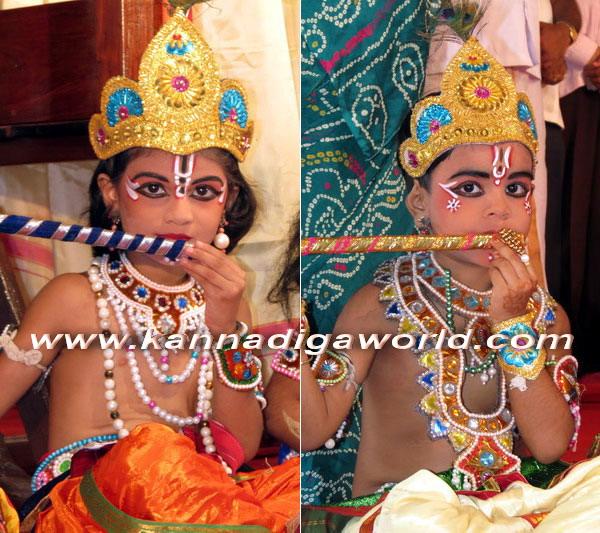 Krishna_Vesha_kadri_66