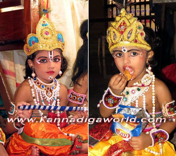 Krishna_Vesha_kadri_67