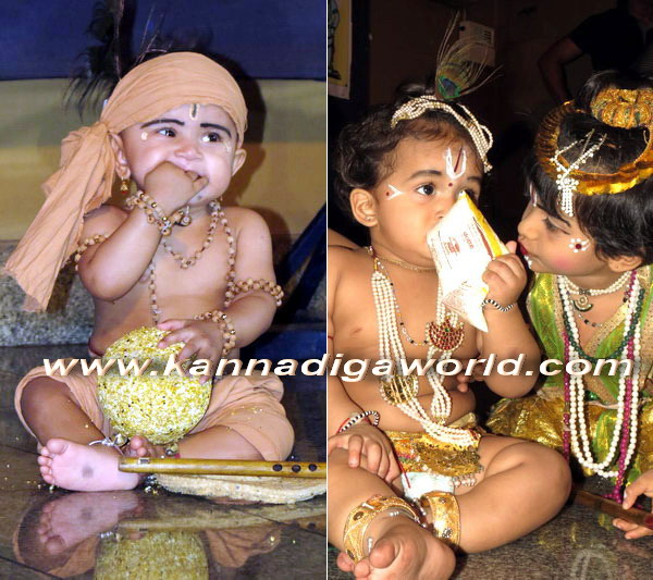 Krishna_Vesha_kadri_68