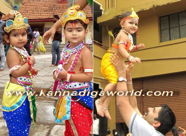 Krishna_Vesha_kadri_70
